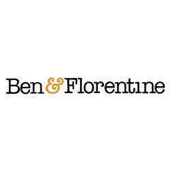 ben-florentine