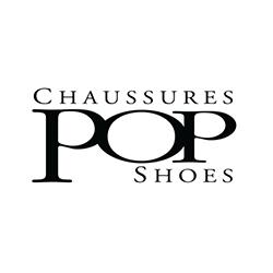 chaussure-pop