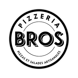 pizzeria-bros